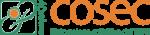 Logo - cosec